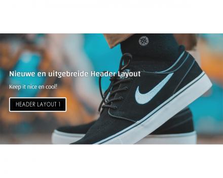 Header Layout 1_links uitgelijnd_Joke Maakt Websites_Scoor beter met een makkelijke, duidelijke en snelle website