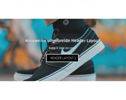 Header Layout 2_gecentreerd_Joke Maakt Websites_Scoor beter met een makkelijke, duidelijke en snelle website