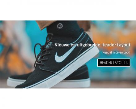 Header Layout 3_rechts uitgelijnd_Joke Maakt Websites_Scoor beter met een makkelijke, duidelijke en snelle website