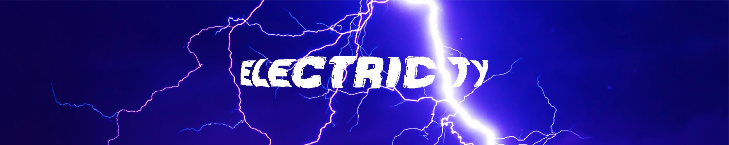 Nieuwe makkelijke, duidelijke, snelle website van ETS elektro, Diederik Soete