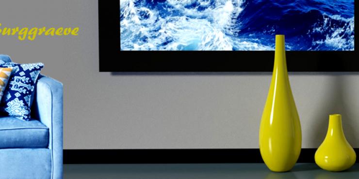De nieuwe makkelijke, duidelijke en snelle website van schilderwerken Jan Burggraeve